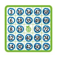 bingo dobitak u hrvatskoj lutriji