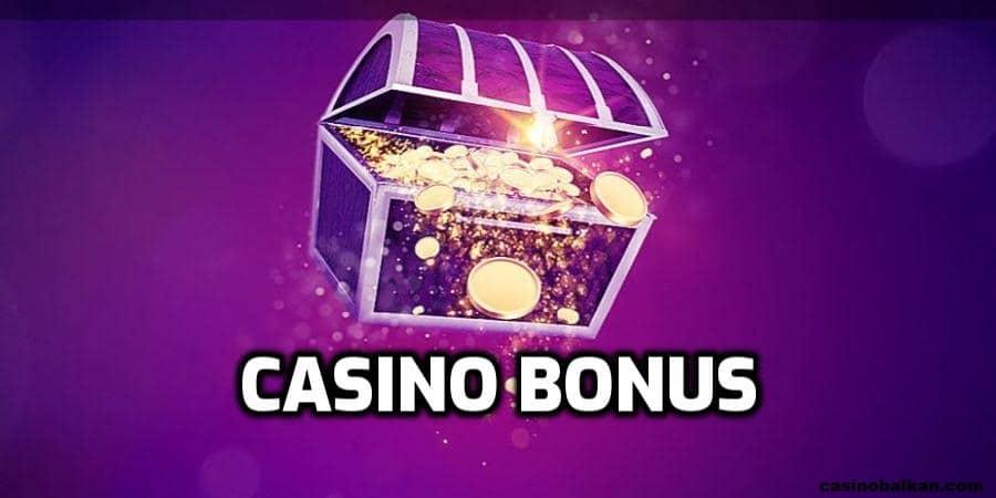 Početna slika za casino bonus stranicu.
